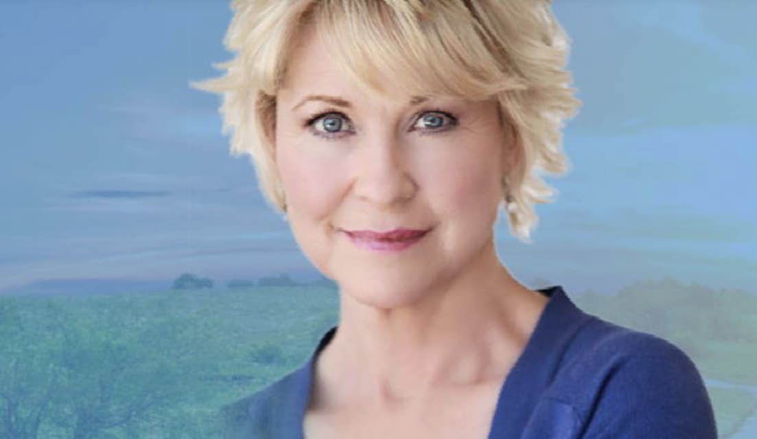 Dee Wallace - American actress