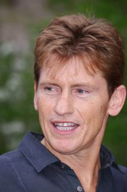 Denis Leary - Actor