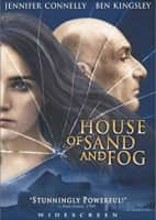 House of Sand and Fog -