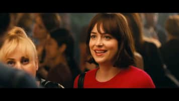 How to Be Single - 2016 ‧ Romance/Comedy ‧ 1h 50m