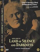 Land of Silence and Darkness - 1971 ‧ Documentary ‧ 1h 28m