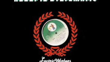 Lectric Workers - Musical group