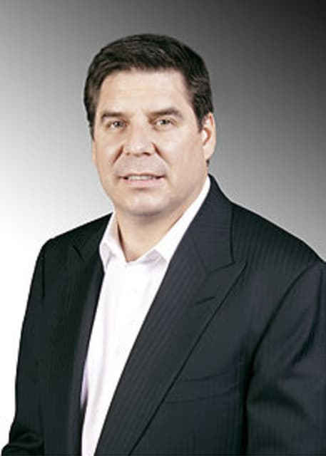 Marcelo Claure - CEO of Sprint