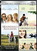 Moondance Alexander - 2007 ‧ Coming of age/Comedy-drama ‧ 1h 34m