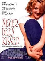 Never Been Kissed - 1999 ‧ Drama/Teen ‧ 1h 47m