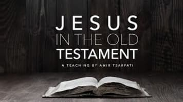 Old Testament - Religious writing
