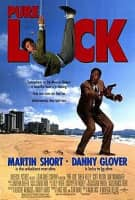 Pure Luck - 1991 ‧ Buddy/Comedy ‧ 1h 36m