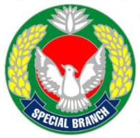 Special Branch -