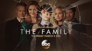 The Family - 2013 ‧ Thriller/Action ‧ 1h 51m