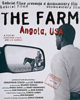 The Farm: Angola, USA - 1998 ‧ 1h 28m
