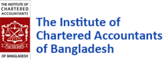 The Institute of Chartered Accountants of Bangladesh -