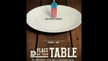 A Place at the Table - 2012 ‧ Documentary ‧ 1h 24m