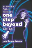 Alcoa Presents: One Step Beyond - TV series