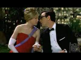 Down with Love - 2003 ‧ Romance/Comedy ‧ 1h 41m