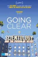 Going Clear: Scientology and the Prison of Belief - 2015 ‧ Documentary ‧ 2 hours