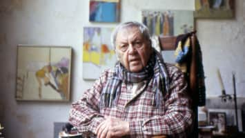 In No Great Hurry: 13 Lessons in Life with Saul Leiter - 2013 ‧ Documentary ‧ 1h 15m