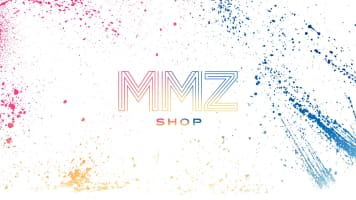 MMZ - Musical group