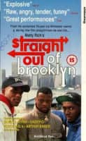 Straight Out of Brooklyn - 1991 ‧ Coming of age/Indie film ‧ 1h 31m