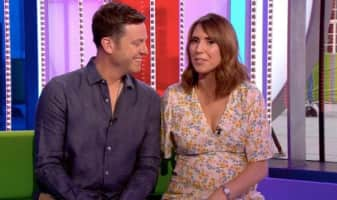 The One Show - Television programme