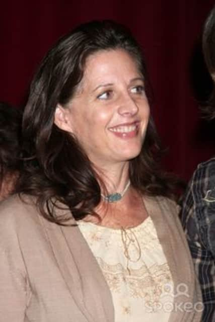 Tracy Nelson - American actress
