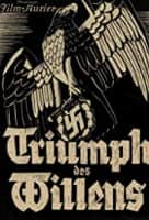 Triumph of the Will - 1935 ‧ Black and white/History ‧ 2 hours