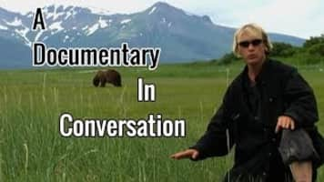 Grizzly Man - 2005 ‧ Documentary ‧ 1h 44m