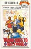 Trabbi Goes to Hollywood - 1991 ‧ Indie film/Comedy ‧ 1h 27m