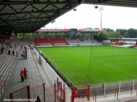 1. FC Union Berlin - Football club