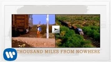 100 Miles From Nowhere -