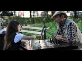 A Little Game - 2014 ‧ Adventure/Family ‧ 1h 32m