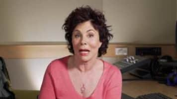 A Mindfulness Guide for the Frazzled - Book by Ruby Wax