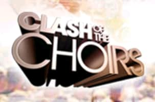 Clash of the Choirs - TV program