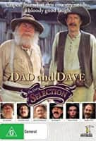 Dad and Dave: On Our Selection - 1995 ‧ Comedy ‧ 1h 47m