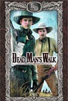 Dead Man's Walk - American television miniseries