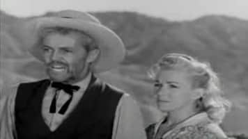 Death Valley Days - American television series