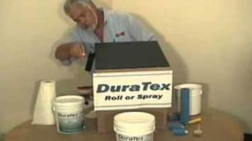 Duratex - Reconstituted wood product manufacturing company