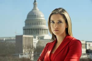Face the Nation - American television program