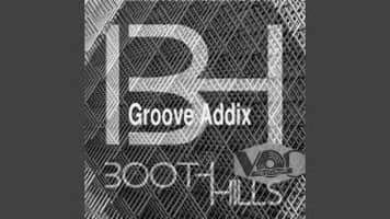 Groove Addix - Musical group