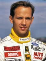Jean-Marc Gounon - French racing driver