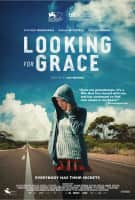 Looking for Grace - 2015 ‧ Drama ‧ 1h 40m