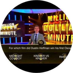 Million Dollar Minute - TV show