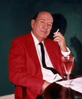 Noël Coward - Playwright