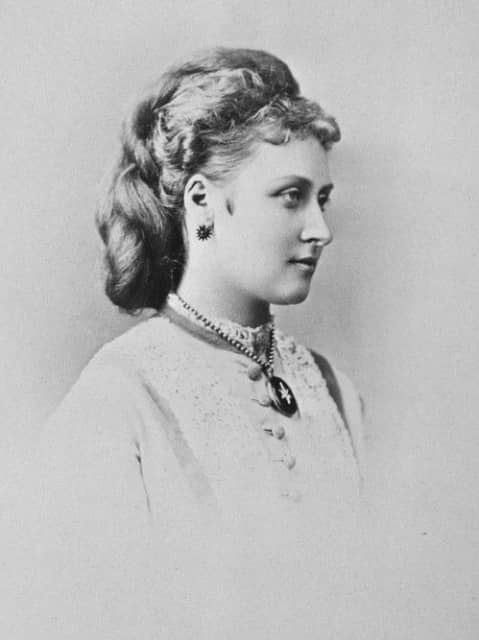 Princess Louise, Duchess of Argyll - Sculptor