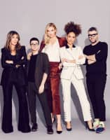 Project Runway - American television series