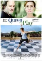 Queen to Play - 2009 ‧ Drama/Comedy-drama ‧ 1h 41m