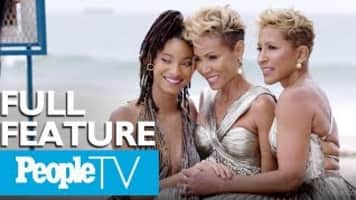 Red Table Talk - American television show