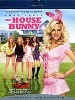 The House Bunny - 2008 ‧ Romance/Comedy of manners ‧ 1h 38m