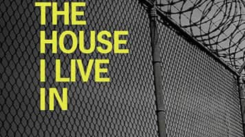 The House I Live In - 2012 ‧ Documentary ‧ 1h 50m