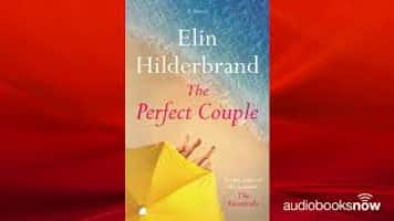 The Perfect Couple - Novel by Elin Hilderbrand
