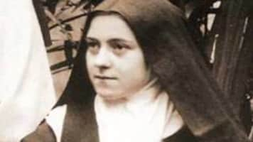 The Story of a Soul - Book by Therese of Lisieux